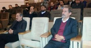 بررسی علل و ریشههای حاشیه نشینی در ایران