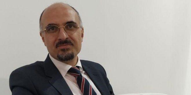 دکتر محمدرضا رئوفی